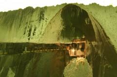Gyalogtúrák :: Tordai sóbánya