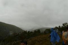 Gyalogtúrák :: Szádelői völgy
