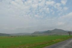 Gyalogtúrák :: Pusztafalu