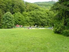 Gyalogtúrák :: Szalajka völgy, Szilvásvárad :: DSC00371.jpg ::