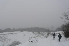 Teljesítménytúrák :: Téli Mátra 2010 :: P1070869.jpg ::