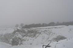 Teljesítménytúrák :: Téli Mátra 2010 :: P1070870.jpg ::