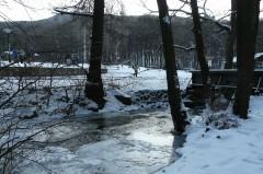 Teljesítménytúrák :: Téli Mátra 2011 :: P1100326.jpg ::