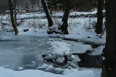 Teljesítménytúrák :: Téli Mátra 2011 :: P1100327.jpg ::