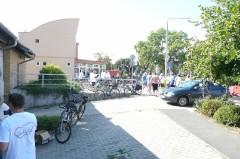 Bringatúrák :: KPSE bringatúra 20. szakasz - Berettyóújfalu-Debrecen :: P1140853.jpg ::