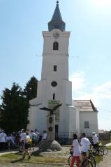 Bringatúrák :: KPSE bringatúra 20. szakasz - Berettyóújfalu-Debrecen :: P1140911.jpg ::