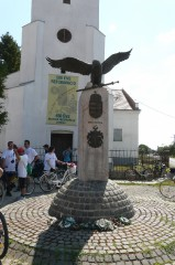 Bringatúrák :: KPSE bringatúra 20. szakasz - Berettyóújfalu-Debrecen :: P1140912.jpg ::