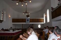 Bringatúrák :: KPSE bringatúra 20. szakasz - Berettyóújfalu-Debrecen :: P1140923.jpg ::