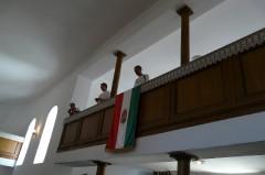 Bringatúrák :: KPSE bringatúra 20. szakasz - Berettyóújfalu-Debrecen :: P1140926.jpg ::