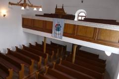 Bringatúrák :: KPSE bringatúra 20. szakasz - Berettyóújfalu-Debrecen :: P1140940.jpg ::