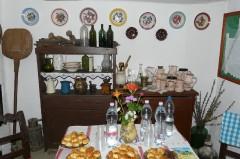 Bringatúrák :: KPSE bringatúra 20. szakasz - Berettyóújfalu-Debrecen :: P1140952.jpg ::