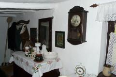 Bringatúrák :: KPSE bringatúra 20. szakasz - Berettyóújfalu-Debrecen :: P1140957.jpg ::