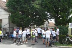 Bringatúrák :: KPSE bringatúra 20. szakasz - Berettyóújfalu-Debrecen :: P1140964.jpg ::