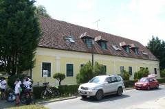 Bringatúrák :: KPSE bringatúra 20. szakasz - Berettyóújfalu-Debrecen :: P1140967.jpg ::