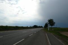 Bringatúrák :: KPSE bringatúra 20. szakasz - Berettyóújfalu-Debrecen :: P1140978.jpg ::