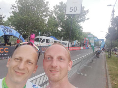 Bringatúrák :: Tour de Hongrie 2019 :: 3.jpg ::