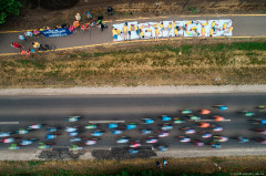 Bringatúrák :: Tour de Hongrie 2019 :: 7.jpg ::