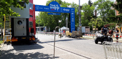 Bringatúrák :: Tour de Hongrie 2019 :: 20190614_110222.jpg ::