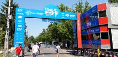 Bringatúrák :: Tour de Hongrie 2019 :: 20190614_110416.jpg ::