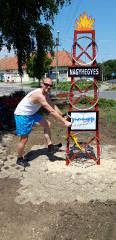 Bringatúrák :: Tour de Hongrie 2019 :: 20190614_115326.jpg ::