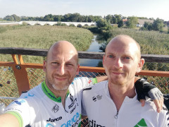 Bringatúrák :: Tour de Hongrie 2020 :: 05Q91AAvKFeE_XzAlIXhoPMtdpP6shEQtZtmshk2KMk-2048x1536.jpg ::