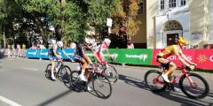 Bringatúrák :: Tour de Hongrie 2020 :: 8ygAIhnk-cfUuy_iNCH0YF16q5ImxdF85fIOWKuGalA-2048x1024.jpg ::