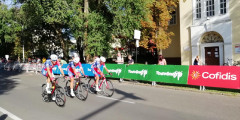 Bringatúrák :: Tour de Hongrie 2020 :: 60JX4LV7Df_wnqJHFzCGx3ORotav-YwlFR6ntb0gMYM-2048x1024.jpg ::