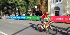 Bringatúrák :: Tour de Hongrie 2020 :: b9v7hg4B_EVvh6cdpi28yV5-mwlU-9kI-rTJhU51br8-2048x1024.jpg ::