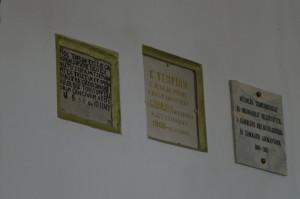 Bringatúrák :: KPSE bringatúra 20. szakasz - Berettyóújfalu-Debrecen :: KPSE bringatúra 20. szakasz - Berettyóújfalu-Debrecen