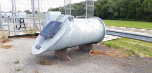 Bringatúrák :: Martfű környéki tekerések :: Martfű környéki tekerések